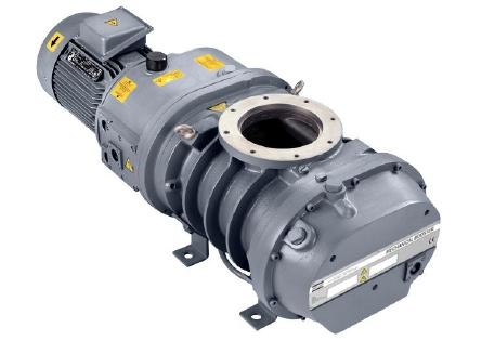 ZRS 250-4200: 机械增压泵